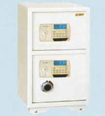 TC730双/G730双