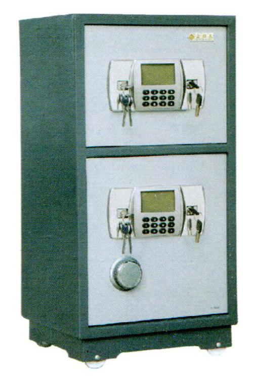 TC730双-G730双