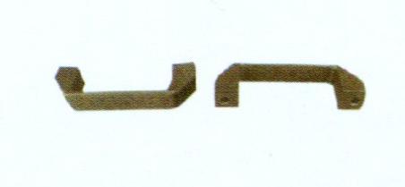 TD-078-把手