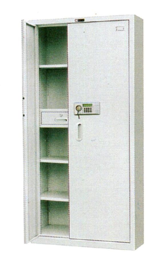 TD-054
