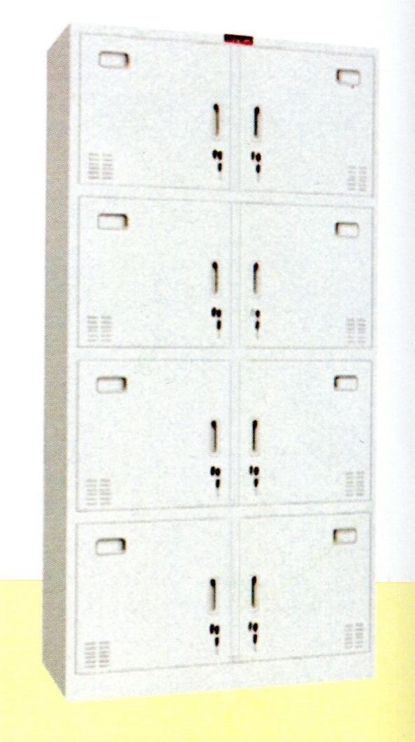 TD-046