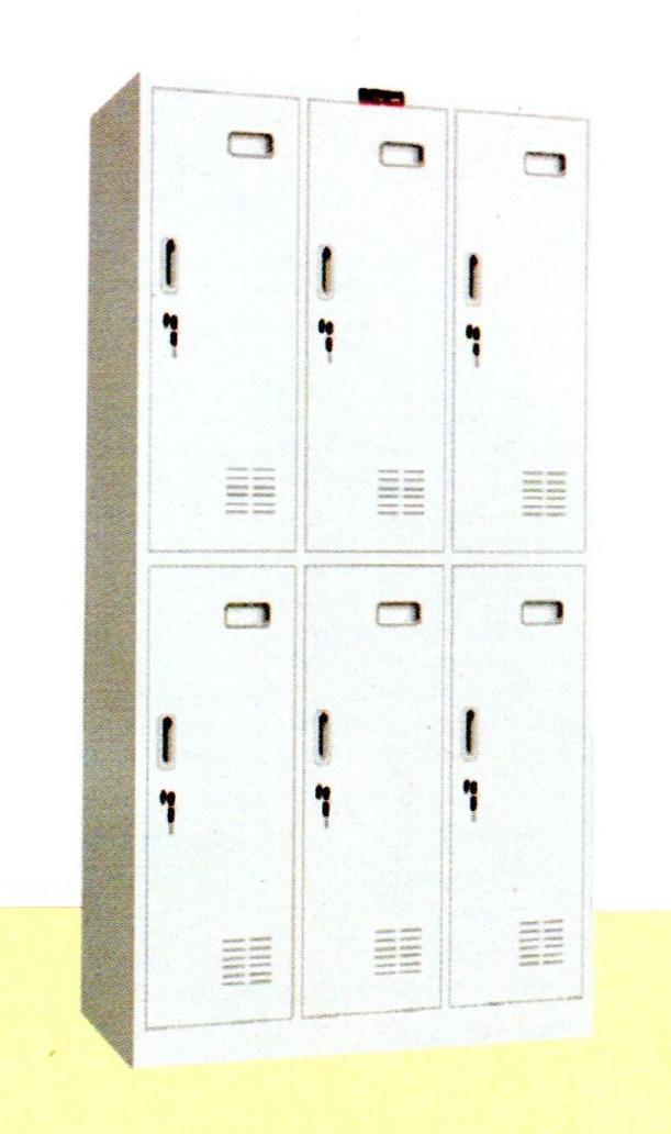 TD-045