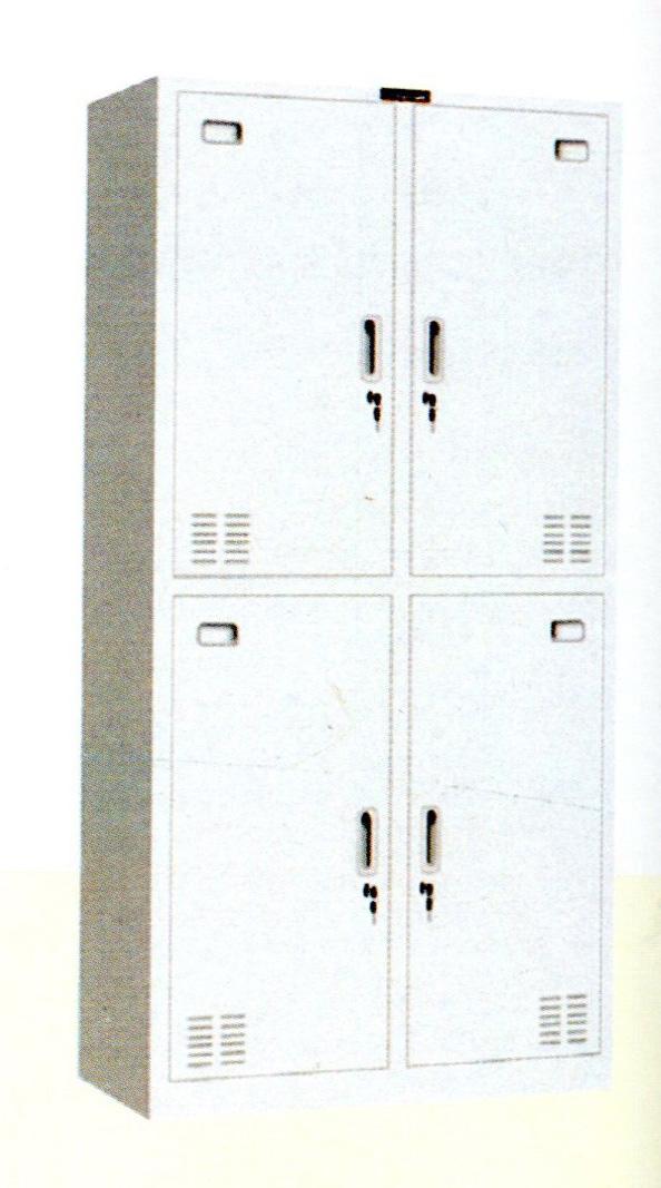TD-043