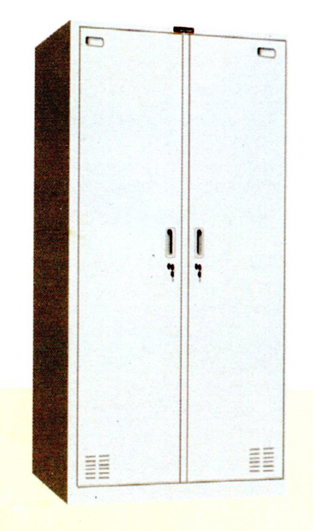 TD-041